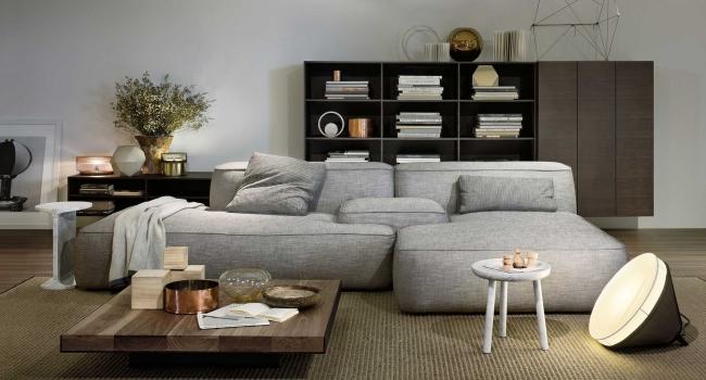 lema-sofa-cloud