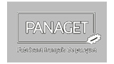 panaget